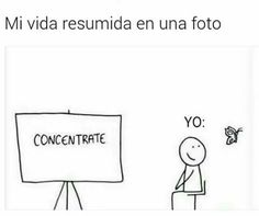 Funny Images, Funny Pictures, Funny Spanish Memes, Wattpad Books, Mood Pics, Bts Memes, Funny Quotes, Jokes, Inspirational Quotes