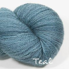 One Farm Yarn - The Knitting Goddess