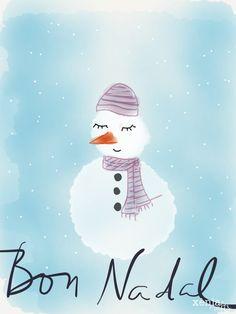 Bon Nadal_ed