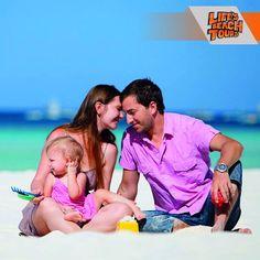 Reserva ya tus #Vacaciones en familia en la isla de #Margarita con #lifesbeachtours. Hospedate en los mejores #hoteles de la isla descubre todos sus encantos con los distintos paseos y actividades que tenemos para ofrecer: #JeepSafari Fullday Isla de #Coche Fullday #Cubagua Granja de contacto Pasos a caballo y mucho mas!  #soyturismosoynuevaesparta #islademargarita #nuevaesparta #Venezuela #FullDay #Paseos #4x4  #playa #verano #marcaribe #hospedaje #ride #travel #traveling #expedition…
