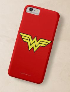 Wonder Woman Phone Case Wonder Woman Clothes 5c725308d2