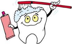 Cepillar mis dientes. Supongo que todos nos cepillamos los dientes, pero a menudo lo hago pensando en otras cosas. El ejercicio consiste en concentrarce totalmente en la acción del cepillado,…