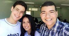 Os melhores!!! by vinicius_5ilvaa http://ift.tt/1NQeQpg