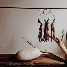New crystal earrings. Available soon. #ss14Shop link is on my profile. Ship worldwide. #ecodesignproject#handmade#dreamcatcher#indie#vscocam#afterlight#etsy#art#losangeles#armcandy#armparty#blogger#love#hipster#modernhippie#peace#jewelrydesigner#boho#hippie#unique#indie#eco#ecofriendly#tribal#fashion#beadwork
