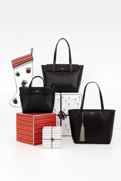 Tick Wow Factor Off Your Wishlist With These Wonderful Radley Work Bags