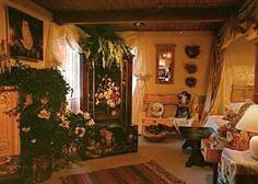 Pamela Silin Palmer Artist and Designer All Design, Design Ideas, Funky Painted Furniture, Kitchens, Display, Doors, Traditional, Interior Design, Artist