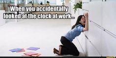 Everyday....