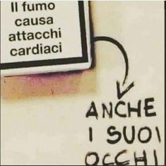 Italian Phrases, Italian Quotes, Love Phrases, Love Words, Live Love, Just Love, Love Laugh Quotes, Verses About Love, Life Questions