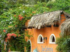 Sosua, D. Sosua, Over The River, Dominican Republic, Haiti, Tropical, Lifestyle, World, Outdoor Decor, People