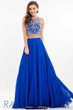 fc2a812e492e 81 Best Rachel Allan Spring 2017 Princess images | Princess prom ...