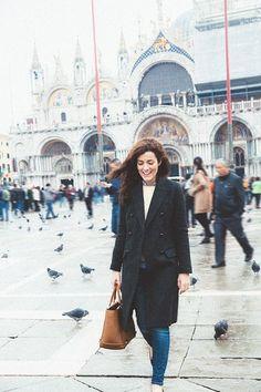 awesome winterreis naar italie wat te dragen 10 beste outfits