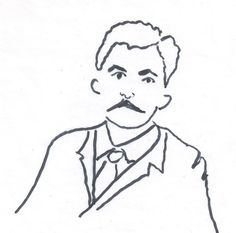 William Faulkner: This great writer was an introverted, independent outsider. He had a live and let live attitude—didn't like telling people what to do and hated it when others tried to control him. He backed off from confrontations, was pensive, creative, individualistic, withdrawn and witty; more of a listener than a talker. He preferred to read a large variety of books independently.  http://taosophy.com/Taosophy/quiet.html