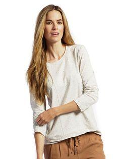 0ac31a0cc68c2 8 Best Nursing Scarves images | Breastfeeding scarf, Scarves ...