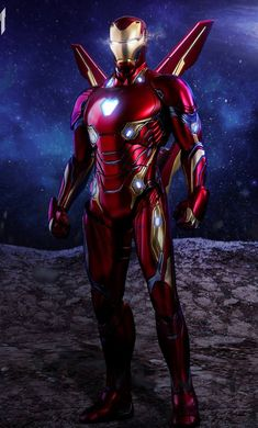 Iron Man Avengers Infinity War Suit Artwork Samsung Galaxy Note QHD HD Wallpapers, Images, Backgrounds, Photos and Pictures Iron Man Wallpaper, Hero Wallpaper, Avengers Wallpaper, Wallpaper Samsung, Iphone Wallpapers, Mobile Wallpaper, Iron Man Avengers, The Avengers, Avengers Memes