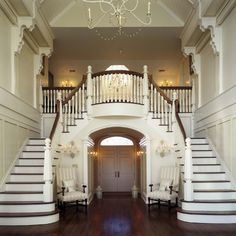 Phenomenon 55 Luxurious Grand Staircase Design Ideas That are Just Spectacular https://24homely.com/houses-homes/55-luxurious-grand-staircase-design-ideas-that-are-just-spectacular/