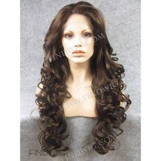 N5-6/8   Lace Front Wig. Wavy Chestnut Long Wig  #rupauldragrace   #soyouthinkyoucandrag   #rupaul   #rpdr   #beautysalon   #hairsupply   #hairstyle   #hairsalon   #hair   #dragqueen   #dragrace   #dragwig   #drag   #gaywig   #lacefrontwig   #lacefront   #lacewig   #lacewigs   #wigstore   #crazywig   #wig   #wigs   #findwig   #onlinewigstore   #kanekalon   #skintop   #skintopwig   #skintopwigs   #lacefrontwigs  #dragshow