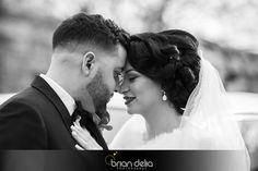 #weddingday #bride #groom #love #photography #wedding #bdeliaphotography #briandeliaphotography #weddingphotography #justmarried