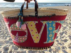 Find these at http://acarolinabernardo.blogspot.com/