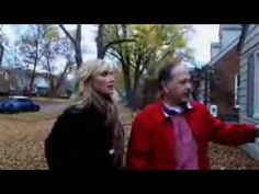 Real Estate Appraisal (5 of 6) Quicken Loans TV, Outside and Appraisal Comparables