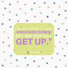 Life is a journey and sometimes the road is bumpy. Just keep going! #Survivor #CancerSurvivor #Motivation #Quotes