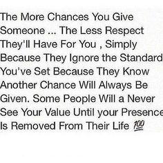 12 years of chances and still left w/a broken heart! Love Me Quotes, True Quotes, Quotes To Live By, Funny Quotes, Emoji Quotes, How I Feel, How Are You Feeling, General Quotes, Swag Quotes