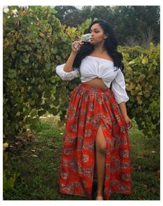Outfits Plus Size, Curvy Girl Outfits, Curvy Girl Fashion, Plus Size Going Out Outfits, Beach Outfits Women Plus Size, Plus Fashion, Summer Outfits Women Over 40, Casual Summer Outfits, Plus Size Fashion For Women Summer