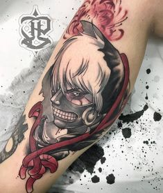Best Tattoo Designs For Girls Sketches Hair Ideas Body Art Tattoos, Naruto Tattoo, Future Tattoos, Geek Tattoo, Z Tattoo, Anime Tattoos, Pokemon Tattoo, Best Tattoo Designs, Girl Tattoos