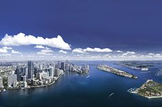 Miami museums cover a broad range of interests. From contemporary to historical treasures, Miami's cultural and art museums offer an overview of international art drawn from private collections and traveling exhibitions. You'll find out about Miami's earliest inhabitants at HistoryMiami, which has interactive exhibits and offers exciting boat, walking, coach and eco-history tours of Miami. #Miami #Museums #ThingsToDo #Art