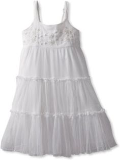 3c86e6f7261 10 Best Girls Summer Dresses images