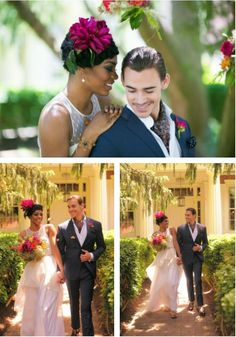 The abstract 1948 ban interracial marriages think