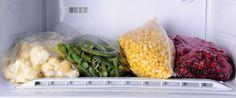 Como Conservar Frutas, Verduras e Legumes Corretamente: Evite o Desperdício!   Poupar e Viver Barbecue, Cabbage, Food And Drink, Low Carb, Pizza, Healthy Recipes, Vegetables, Cooking, Bananas