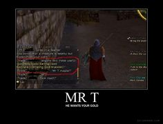 9 Best Lotro Images In 2019 Lord Of The Rings The Lord Of The
