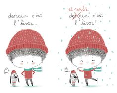 Amandine Piu-www.piupiu.fr