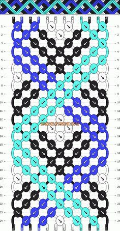 Normal Pattern #8888 added by piperrocks