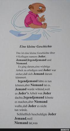 Lyric Poem, Lyrics, Kindergarten Portfolio, Learn German, Home Schooling, Picture Design, True Words, Inspire Me, Quotations