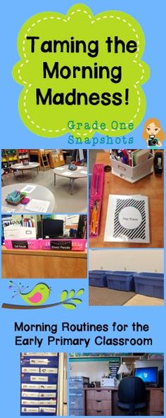 Welcome to Grade One Snapshots! I am a curriculum designer for the primary grades. I share classroom ideas, tips, and teaching inspiration.