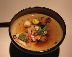 Experience one of the world's best restaurants at Lima's Astrid y Gaston - Peru this Week http://www.peruthisweek.com/food-experience-one-of-the-worlds-best-restaurants-at-limas-astrid-y-gaston-100594