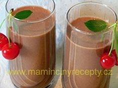 Smoothie Detox, Smoothies, Health Diet, Fitness Tips, Healthy Lifestyle, Food And Drink, Nutrition, Wellness, Healthy Recipes