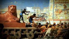 FEB. 15 - Slavery History ... and the Island of Cuba