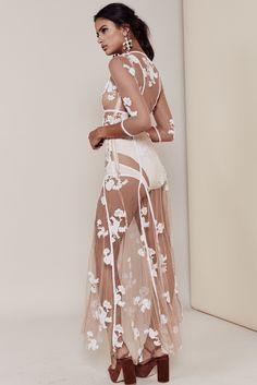 Design Meilleures MannequinFashion Images Du ° Tableau 7 N0nPymvO8w
