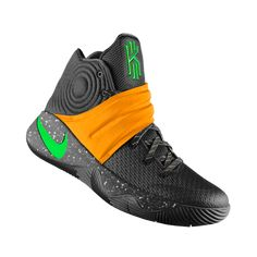 3cf07bffff9b 20 Great Basketball Shoes images