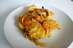 Cauliflower, Vegan, Vegetables, Food, Diet, Cauliflowers, Essen, Vegetable Recipes, Meals