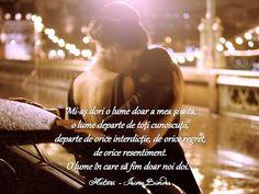 Insomnii: Citate din cartea Fluturi Regret, Sweet Words, Timeline Photos, True Words, Type 1, Binder, Abs, Love, Concert