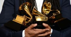 Grammys 2018: The Complete Winners List #headphones #music #headphones
