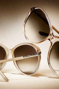 Burberry Rose Gold Collection  www.marikamo.com  www.mkmorissette.myvi.net