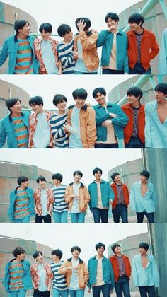 "Euphoria means more than happiness and it was just BTS in the video with Jungkook saying ""u are the cause of my Euphoria"". This made me cry Adorable gangster Seokjin, Namjoon, Taehyung, Suga Rap, Bts Bangtan Boy, Bts Lockscreen, Billboard Music Awards, Foto Bts, Kpop"