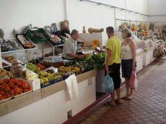 mercado,vila real de santo antonio