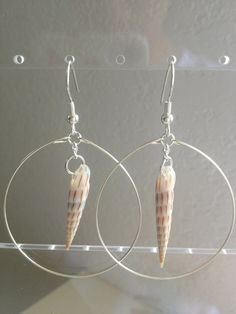 Hey, I found this really awesome Etsy listing at http://www.etsy.com/listing/154746596/shell-earrings-hawaiian-earrings