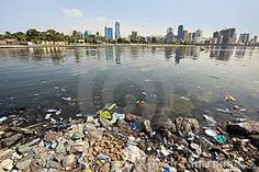 Milieuvervuiling is de aantasting van het milieu door de mens, zoals de vervuiling van de lucht (luchtvervuiling), water (watervervuiling) en grond (grondvervuiling). Milieuvervuiling zorgt voor beschadiging van de natuur en voor aantasting van het leefgebied van dieren. Het ene soort vervuiling zorgt vaak ook voor een ander soort vervuiling. Luchtvervuiling kan bijvoorbeeld ook grondvervuiling veroorzaken.