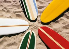 Jacobs Surfboards Advertising Shoot, Hermosa Beach, 1963 Photograph by  LeRoy Grannis